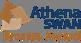 Athena SWAN Bronze Award logo